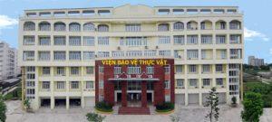 Vien-bao-ve-thuc-vat